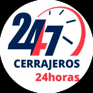 cerrajero 24horas - Cerrajero Barcelona 24 Horas