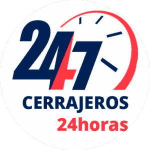 cerrajero 24horas min - Cerrajero Barcelona 24 Horas